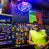 Bartender, Andover, South Dakota