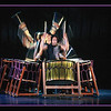 "Drummotion <a href=""http://www.drum-tao.com"">Tao Drummers</a>"