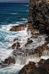 South Point Cliffs 4