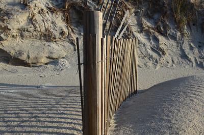 Topsail Beach 87