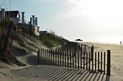 Topsail Beach 91