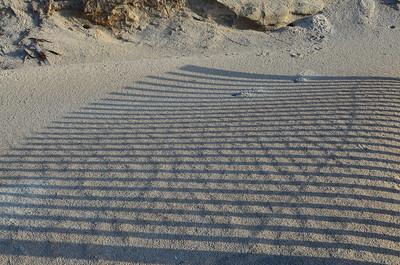 Topsail Beach 85