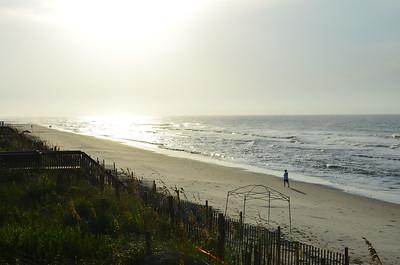 Topsail Beach 82