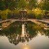 The Three Shades Rodin