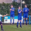 FREE KICK by Rob Furber