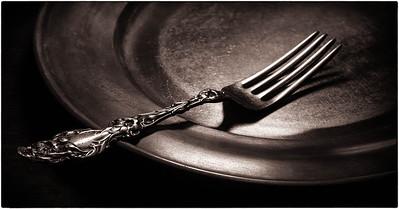 Fork  08 05 12  016
