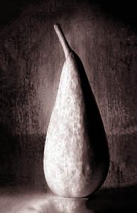 Bosc Pears  08 09 12  086-2-2-3
