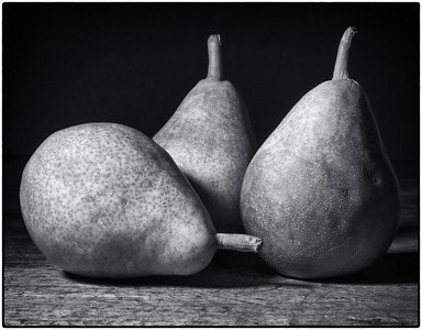 Bosc Pears  08 09 12  019
