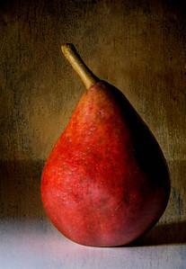 Bosc Pears  08 09 12  086