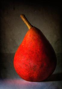 Bosc Pears  08 09 12  087