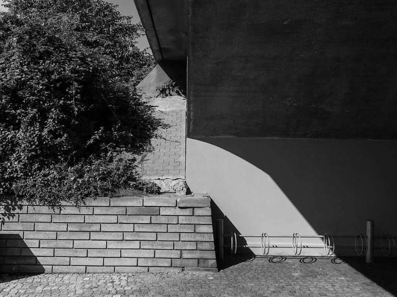 struer_2019-08-25_114456