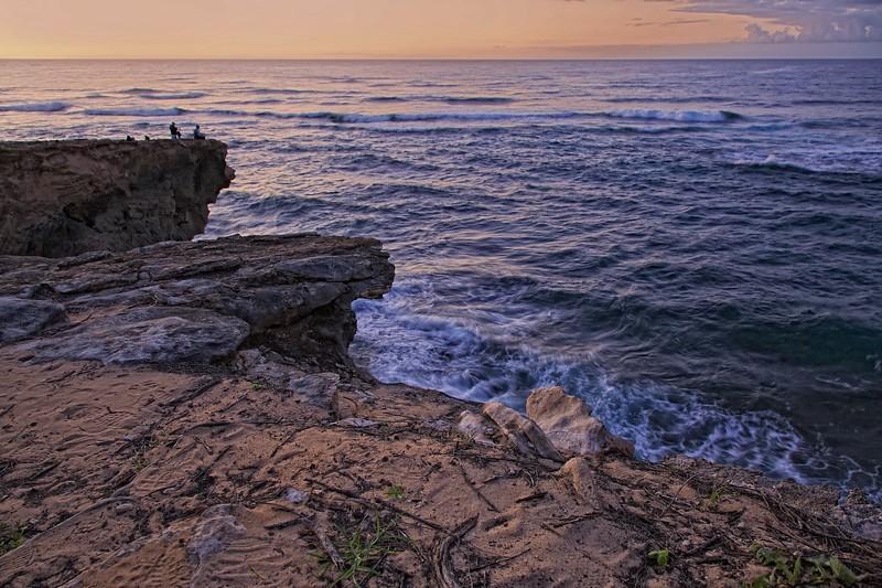 Makawehi Sunrise 6
