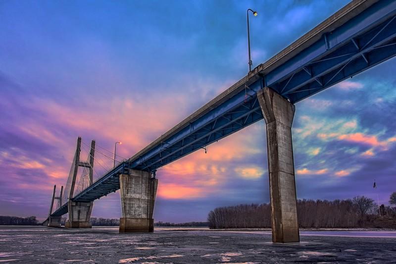 Bayview Bridge 3