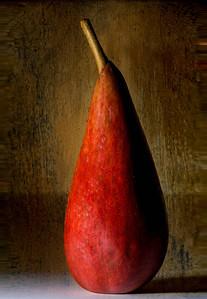 Bosc Pears  08 09 12  086-2-2