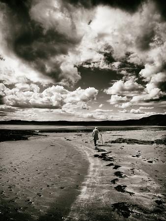 Cloud Beach