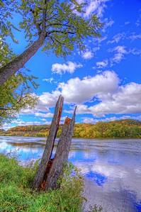 St Croix River 10