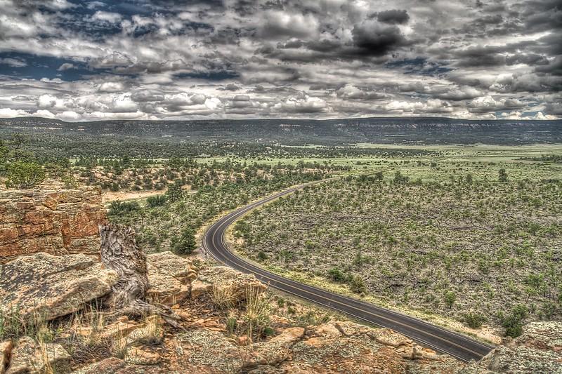 Highway 117