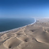 Picnic on the Skeleton Coast