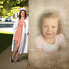 8x8 Then and now Ashley Fitzpatrick CapnGown 2021Carson  faithphotographynv GD8A9820 2
