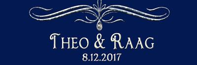 Theo and Rachel 8.12.17