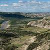 River Bend Overlook - North unit