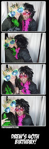 Jan 07 2012 23:07PM 7.453 cc591258,