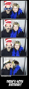 Jan 07 2012 23:00PM 7.453 cc591258,