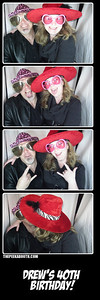 Jan 07 2012 19:50PM 7.453 cc591258,