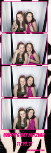 Nov 19 2011 19:36PM 7.453 cc591258,