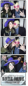 Feb 11 2012 19:04PM 7.453 cc591258,