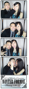 Feb 11 2012 18:58PM 7.453 cc591258,