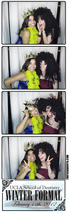 Feb 11 2012 20:21PM 7.453 cc591258,