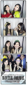 Feb 11 2012 19:56PM 7.453 cc591258,