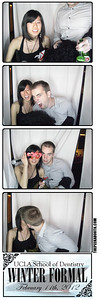 Feb 11 2012 19:42PM 7.453 cc591258,