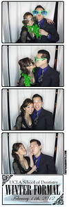 Feb 11 2012 20:20PM 7.453 cc591258,