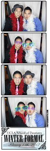 Feb 11 2012 19:44PM 7.453 cc591258,