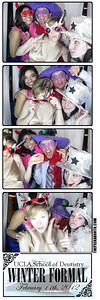 Feb 11 2012 20:12PM 7.453 cc591258,