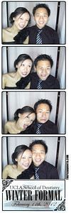 Feb 11 2012 18:55PM 7.453 cc591258,
