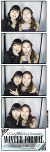 Feb 11 2012 18:57PM 7.453 cc591258,