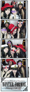 Feb 11 2012 19:35PM 7.453 cc591258,