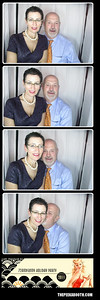 Dec 15 2011 22:40PM 7.453 cc591258,