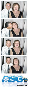 Dec 11 2011 22:01PM 7.453 cc591258,