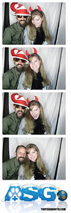Dec 11 2011 21:56PM 7.453 cc591258,