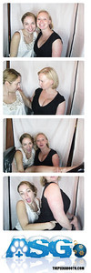 Dec 11 2011 21:35PM 7.453 cc591258,