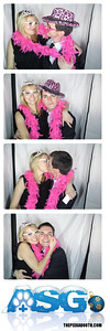 Dec 11 2011 22:06PM 7.453 cc591258,
