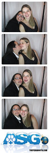 Dec 11 2011 19:48PM 7.453 cc591258,