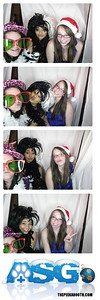 Dec 11 2011 22:27PM 7.453 cc591258,