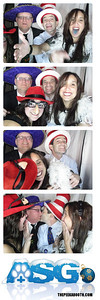 Dec 11 2011 22:05PM 7.453 cc591258,