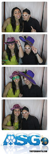 Dec 11 2011 20:22PM 7.453 cc591258,