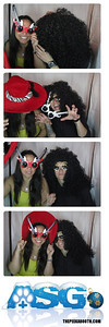 Dec 11 2011 20:25PM 7.453 cc591258,